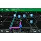 Автомобильный навигатор Garmin  DRIVE 51 LMT-S Вся Европа