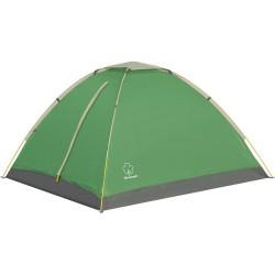 "Палатка ""Моби 2 V2"" First Step"